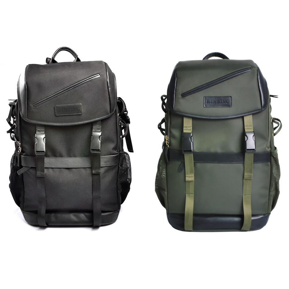 Фото рюкзак для двух фотокамер скайрим рюкзаки id