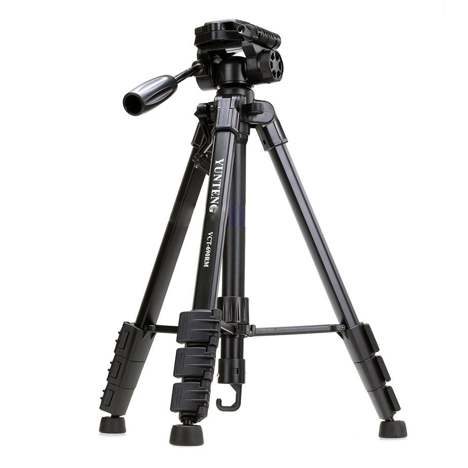 какой штатив лучше выбрать для фотоаппарата смерти актрисы оказалось