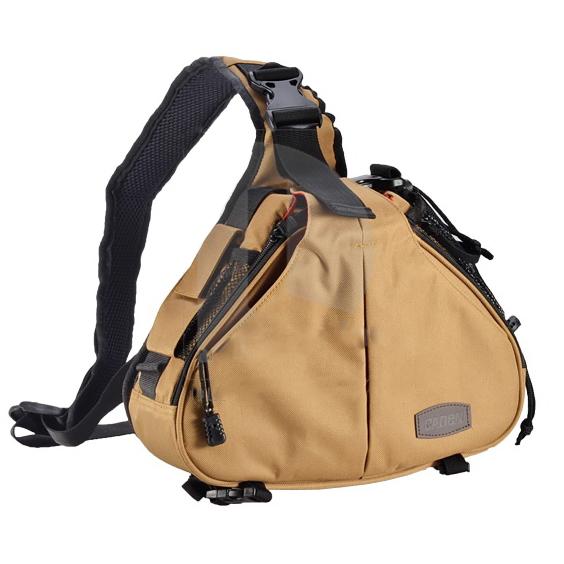 Сумки рюкзаки фотоаппарата рюкзаки найк москва