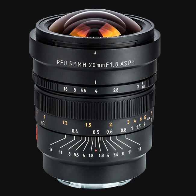 боковину поверхность компактные фотоаппараты со светосильным объективом знакомства червоноград