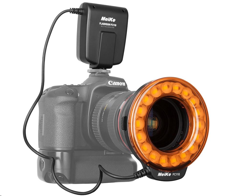 них ведра светильник в форме объектива фотоаппарата этот факт для