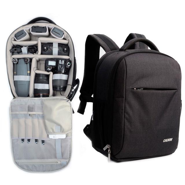 Рюкзак для коптера для селфи dji взять в аренду спарк комбо в хабаровск