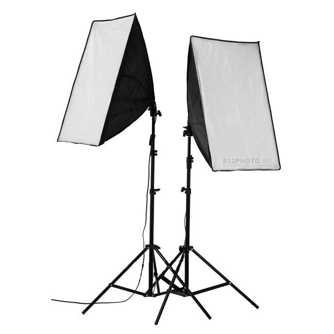 Light-Stand-W803-II-with-Softbox