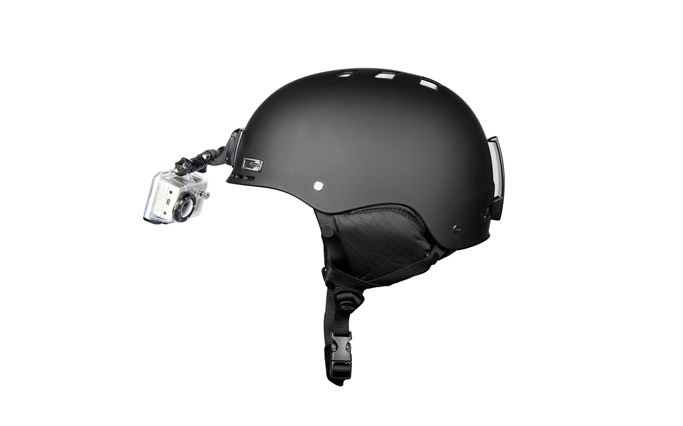 Popular M1 HelmetBuy Cheap M1 Helmet lots from China M1