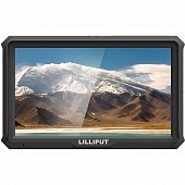 "Монитор Lilliput A5 5"" IPS 4K"
