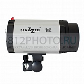 Моноблок Godox (Blazzeo) Swift 250W