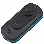 Пульт управления Feiyu Tech Smart Remote для G5, MG Lite, MG v2, SPG (Live, Plus)