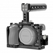 Клетка SmallRig Sony A6500/A6300/A6000 Cage Accessory Kit 1968